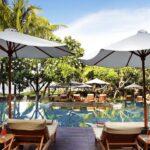 Bali Bett Outdoor Wohnzimmer Bali Bett Outdoor Luxushotel Seminyak The Royal Beach Mgallery Clinique Even Better Foundation Amerikanische Betten Balinesische Weißes 140x200 Meise Weiß