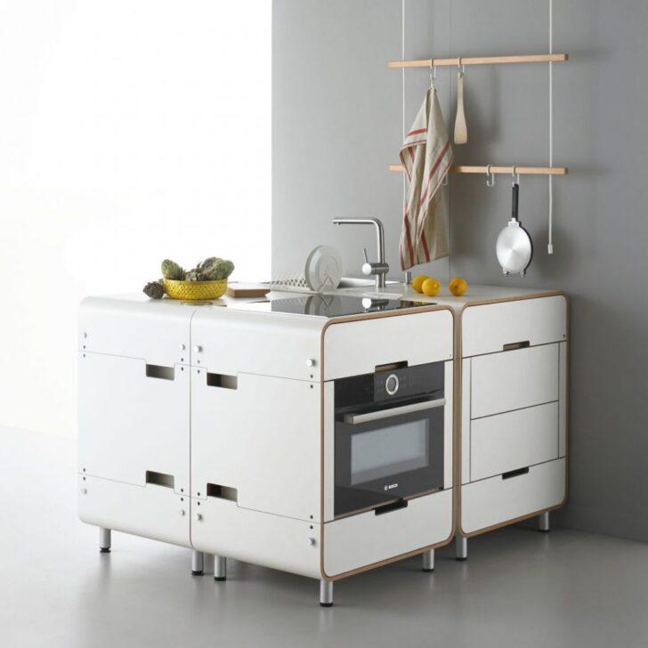 Medium Size of Pantryküche Ikea Pantrykche Klein Küche Kosten Betten Bei Modulküche Mit Kühlschrank Miniküche Kaufen Sofa Schlaffunktion 160x200 Wohnzimmer Pantryküche Ikea