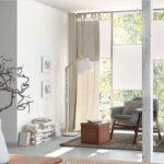 Schlaufengardinen Kurz Wohnzimmer Vorhnge Aufhngen Hornbach Kurzzeitmesser Küche