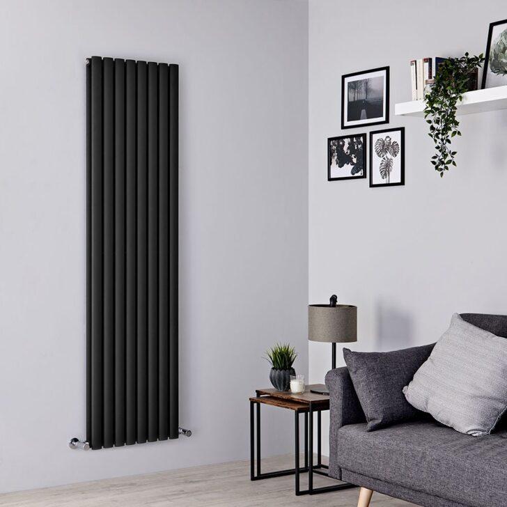 Medium Size of Schwarzes Bett Schwarz Weiß Heizkörper Für Bad Schwarze Küche Wohnzimmer Elektroheizkörper 180x200 Wohnzimmer Heizkörper Schwarz