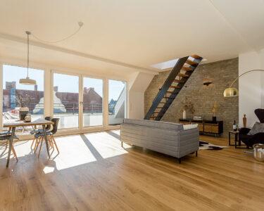 Dachgeschosswohnung Einrichten Wohnzimmer Dachgeschosswohnung Einrichten Kleine Beispiele Ikea Schlafzimmer Tipps Ideen Küche Badezimmer