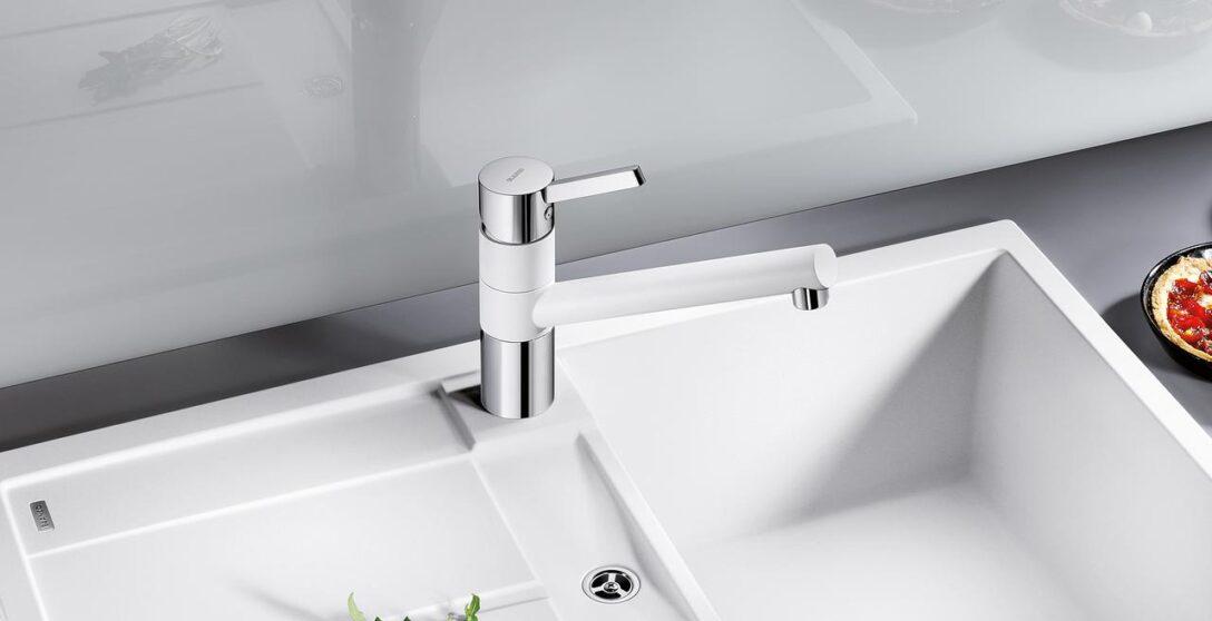 Large Size of Blanco Armaturen Ersatzteile Bad Velux Fenster Badezimmer Küche Wohnzimmer Blanco Armaturen Ersatzteile