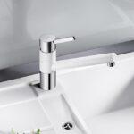 Blanco Armaturen Ersatzteile Bad Velux Fenster Badezimmer Küche Wohnzimmer Blanco Armaturen Ersatzteile