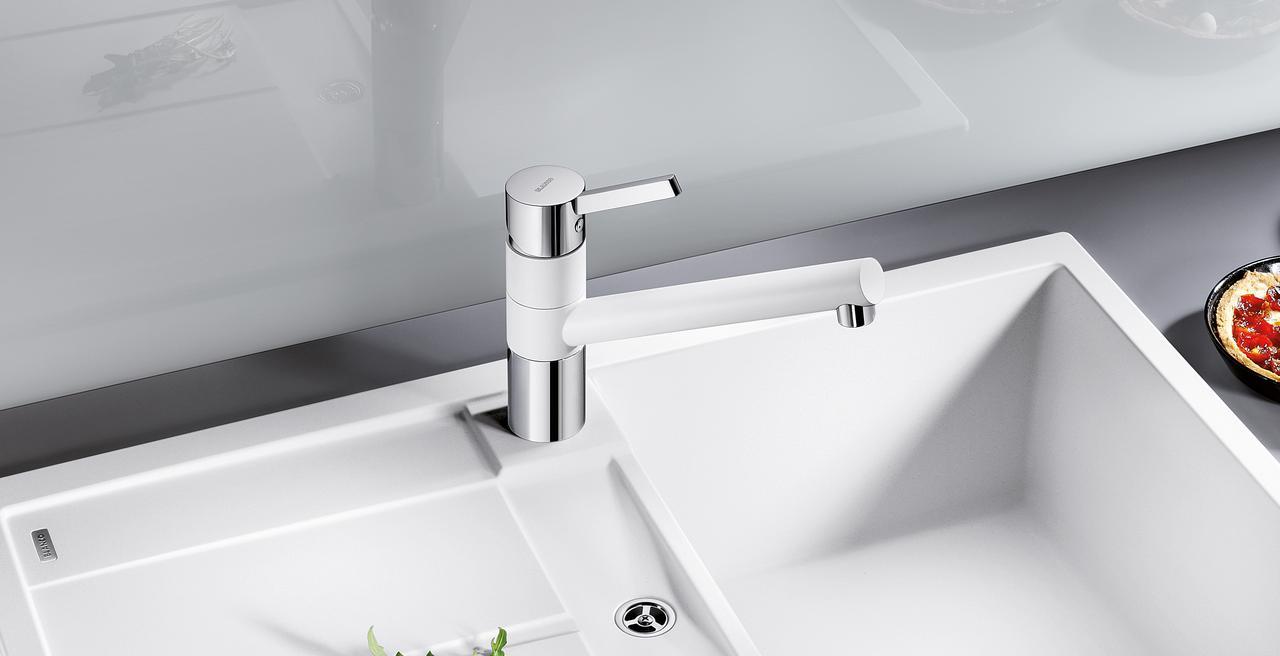 Full Size of Blanco Armaturen Ersatzteile Bad Velux Fenster Badezimmer Küche Wohnzimmer Blanco Armaturen Ersatzteile