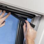 Velux Scharnier Wohnzimmer Velux Scharnier Holzbau Ernst Aktuelles Fenster Kaufen Rollo Preise Einbauen Ersatzteile