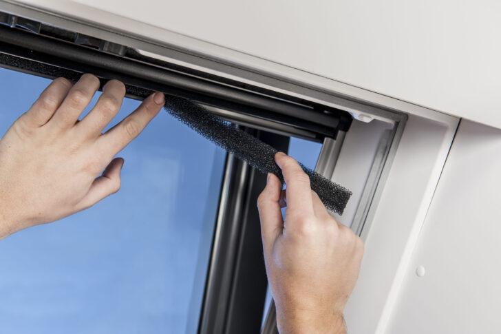 Medium Size of Velux Scharnier Holzbau Ernst Aktuelles Fenster Kaufen Rollo Preise Einbauen Ersatzteile Wohnzimmer Velux Scharnier
