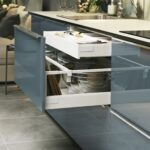 Barrierefreie Küche Ikea Wohnzimmer Barrierefreie Küche Ikea Ebay Kchen Gebraucht Sofa Grn Hauptdesign Weiß Matt Kleine Einrichten Einbauküche Selber Bauen U Form Vorratsschrank Vorratsdosen