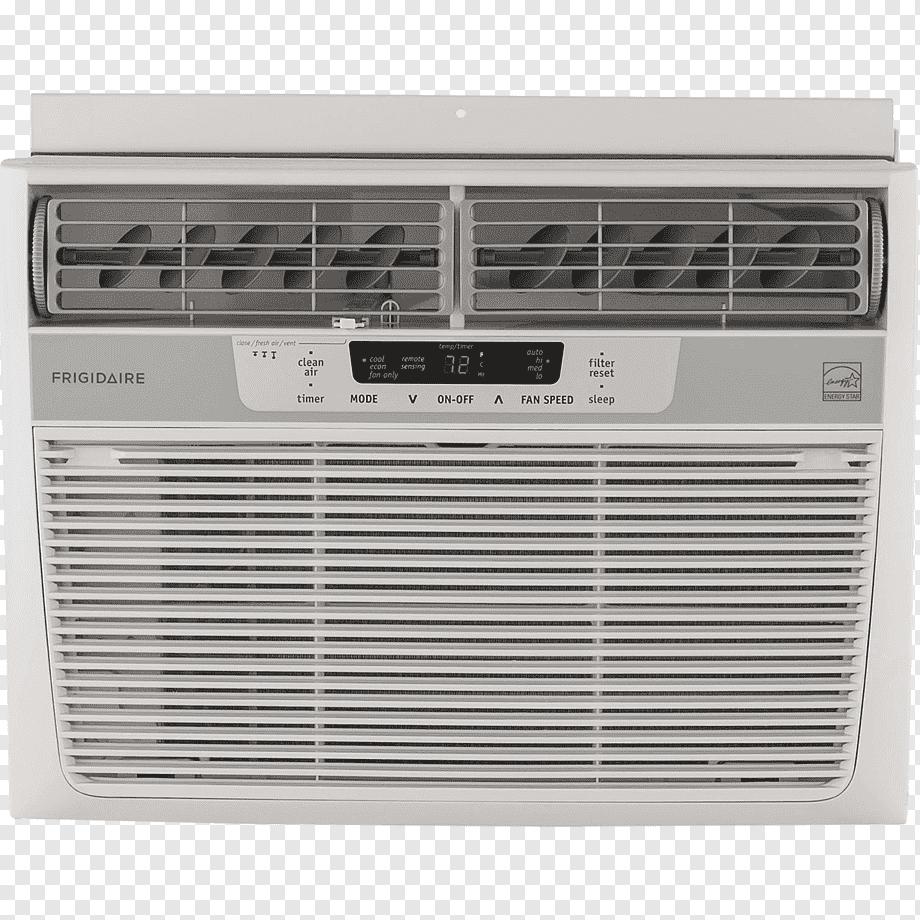 Full Size of Fenster Klimaanlage Noria Schlauch Adapter Klimaanlagen Abdichtung Kaufen Einbauen Test Abdichten Rundes Hannover Velux Ersatzteile Insektenschutzrollo Obi Wohnzimmer Fenster Klimaanlage