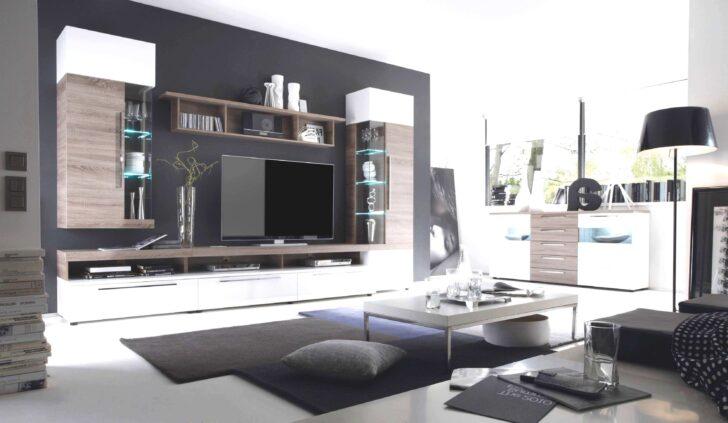 Medium Size of Tapeten Wohnzimmer Modern Schn 50 Luxus Von Tapete Beleuchtung Vitrine Weiß Gardinen Moderne Deckenleuchte Teppiche Schrankwand Gardine Wandbild Stehlampe Wohnzimmer Tapeten Wohnzimmer Ideen