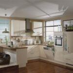 Küche U-form Wohnzimmer Küche U Form Sitzgruppe Miniküche Mit Kühlschrank Spüle Ikea Landhausküche Weiß Wandregal Tapeten Für Möbelgriffe Müllsystem Wandtatoo L E Geräten