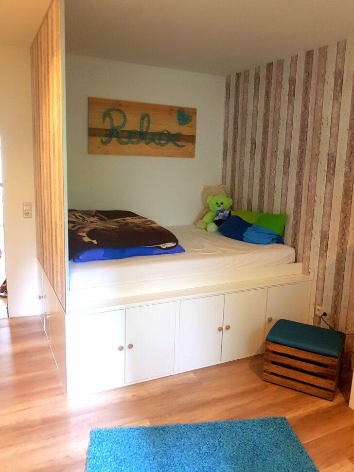 Medium Size of Ikea Küchen Unterschrank Diy Jugendzimmer Hochbett Mit Kchenschrnken Als Unterbau Küche Kosten Betten Bei Badezimmer Kaufen Bad Holz Eckunterschrank Regal Wohnzimmer Ikea Küchen Unterschrank
