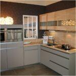 27 Moderne Kche Auf Kleinem Raum Mit Bildern Wohnzimmer Ausstellungsküchen Nrw