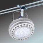 Led Schienensystem Paulmann Set Dimmbar Schwarz Komplettset Deckenlampe Strahler Ikea Flexibel Deckenbeleuchtung Mit Pendelleuchte Deckenleuchte 5ce5fc007aca6 Wohnzimmer Led Schienensystem