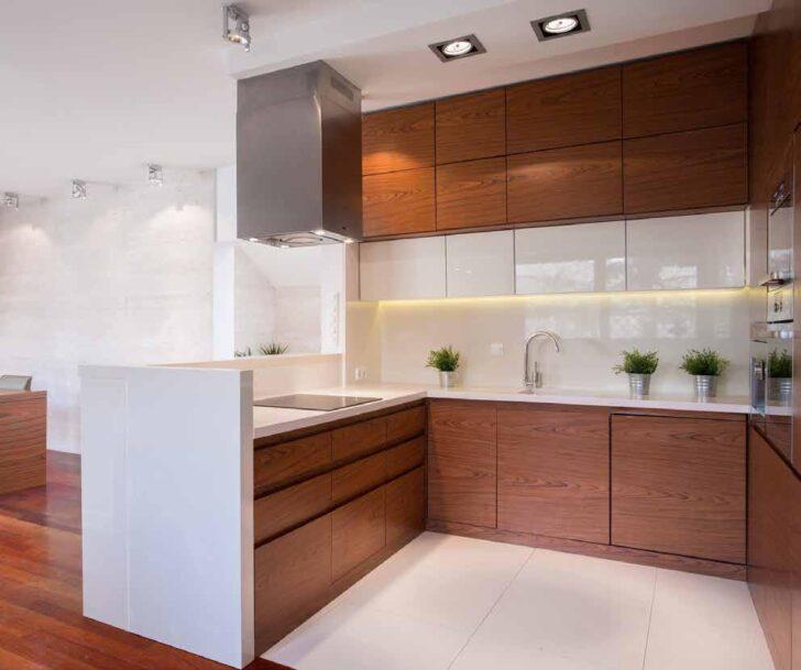 Medium Size of Semco Glasdesign Wohn Und Arbeitswelten Aus Glas Pdf Bauhaus Fenster Wohnzimmer Bauhaus Küchenrückwand