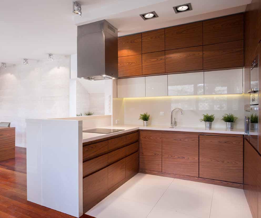 Full Size of Semco Glasdesign Wohn Und Arbeitswelten Aus Glas Pdf Bauhaus Fenster Wohnzimmer Bauhaus Küchenrückwand