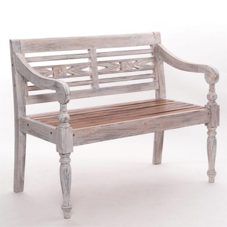 Medium Size of Sitzbank Mit Lehne Holz Esszimmer Grau 180 Cm 140 200 Ikea 4250371557283 Bett Ausziehbett Sofa Schlaffunktion Big Weiß Schubladen Hocker 180x200 Bettkasten Wohnzimmer Sitzbank Mit Lehne