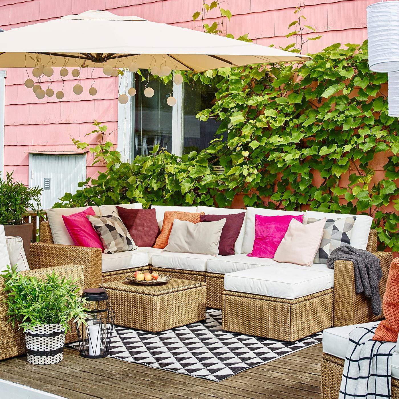 Full Size of Klapptisch Küche Garten Wohnzimmer Wand:ylp2gzuwkdi= Klapptisch
