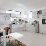 Kchen Hem Nobilia Küche Einbauküche Wohnzimmer Nobilia Magnolia
