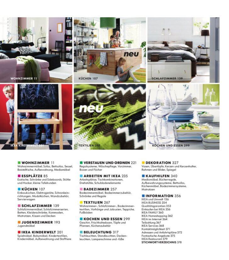 Medium Size of Ikea Modulküche Bravad Küche Kaufen Betten Bei 160x200 Miniküche Kosten Sofa Mit Schlaffunktion Holz Wohnzimmer Ikea Modulküche Bravad