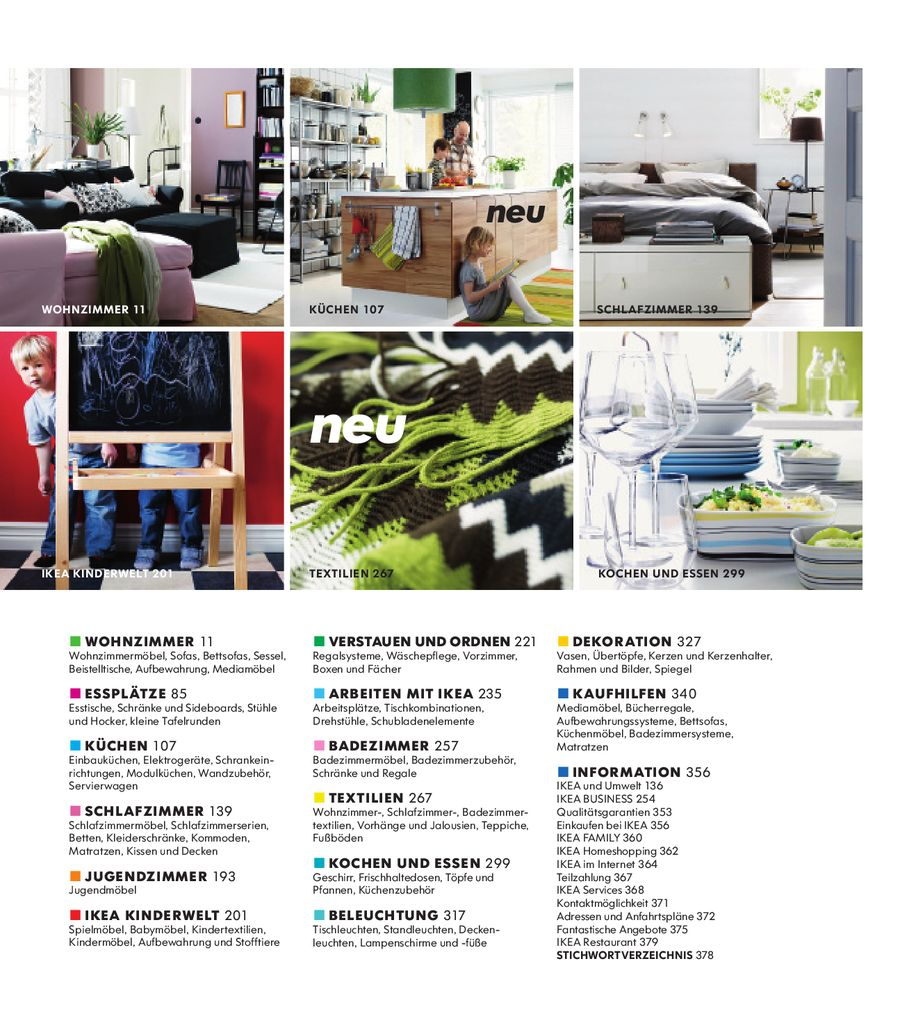 Full Size of Ikea Modulküche Bravad Küche Kaufen Betten Bei 160x200 Miniküche Kosten Sofa Mit Schlaffunktion Holz Wohnzimmer Ikea Modulküche Bravad