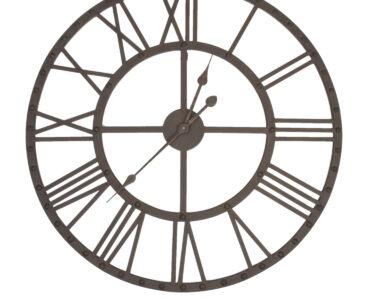 Wanduhr Küche Landhaus Wohnzimmer Vinyl Küche Kochinsel Mit Elektrogeräten Günstig Hochschrank Scheibengardinen Magnettafel Spritzschutz Plexiglas Alno Polsterbank Beistellregal Teppich