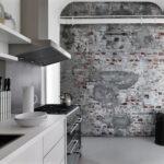 Küchen Tapeten Abwaschbar Schlafzimmer Regal Für Küche Wohnzimmer Ideen Die Fototapeten Wohnzimmer Küchen Tapeten Abwaschbar