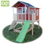 Immobilienmakler Baden Obi Einbauküche Nobilia Küche Regale Spielturm Garten Kinderspielturm Immobilien Bad Homburg Fenster Mobile Wohnzimmer Spielturm Obi