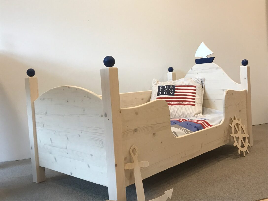 Large Size of Coole Kinderbetten Kinderbett Junge Betten T Shirt Sprüche T Shirt Wohnzimmer Coole Kinderbetten