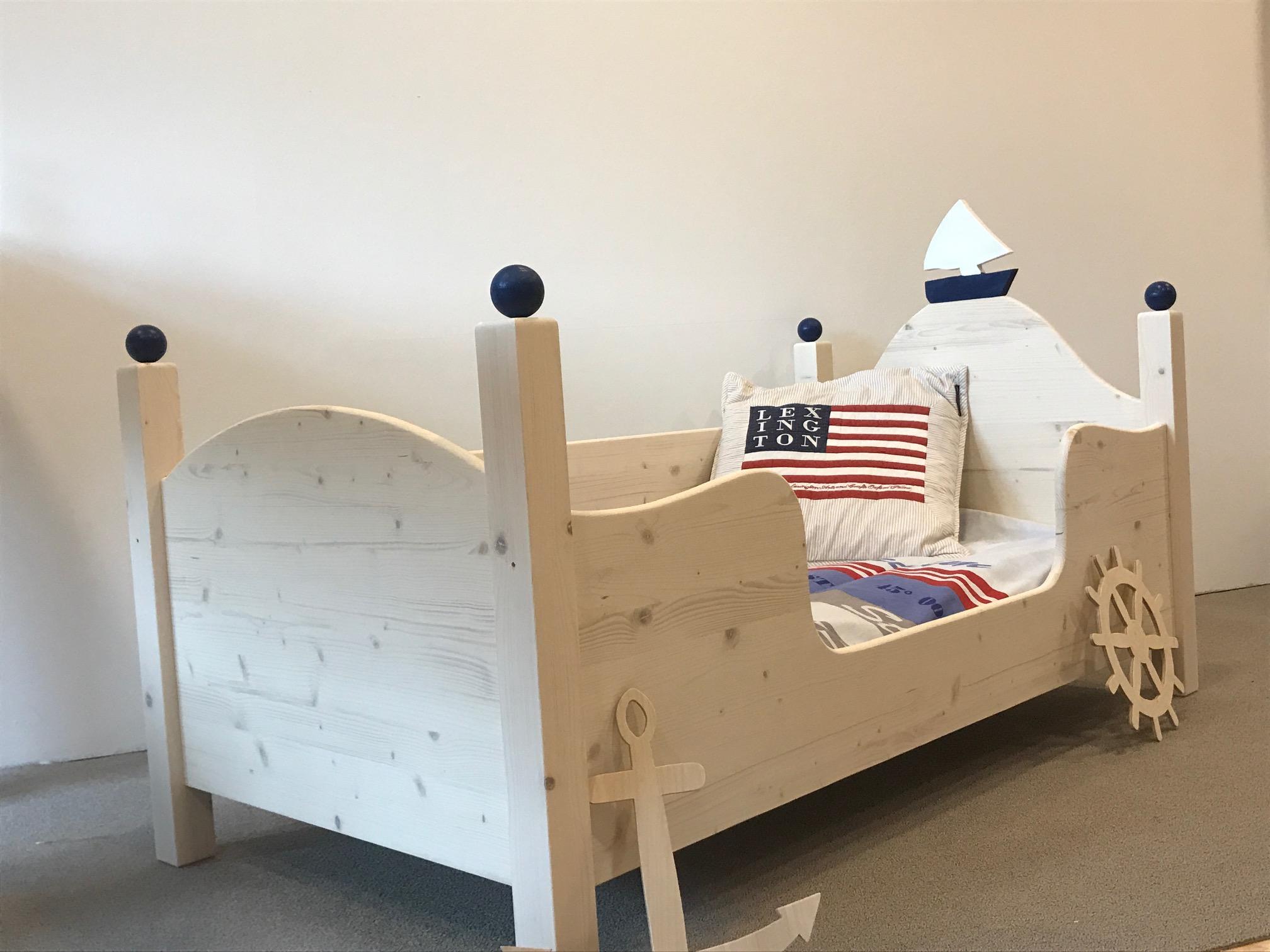 Full Size of Coole Kinderbetten Kinderbett Junge Betten T Shirt Sprüche T Shirt Wohnzimmer Coole Kinderbetten