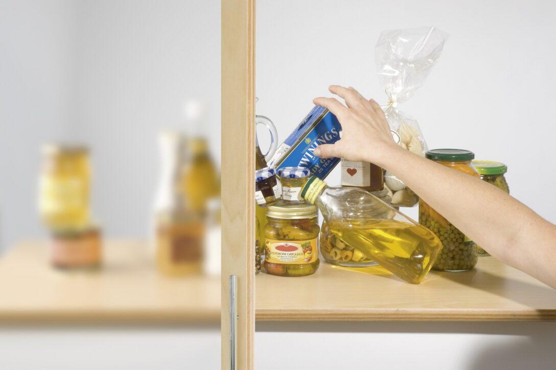 Large Size of Kchen Karussell Edelstahl Emako Wohnzimmer Küchenkarussell Blockiert