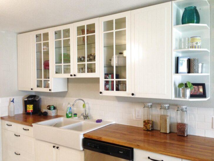 Medium Size of Ikea Küche Faktum Landhaus Stat Gebraucht Kaufen Nur Noch 4 St Bis 70 Gnstiger Aufbewahrungsbehälter Armatur Massivholzküche Billig Gardinen Für Die Wohnzimmer Ikea Küche Faktum Landhaus
