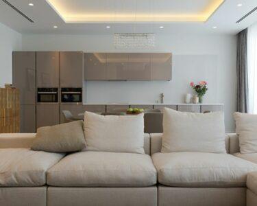 Lampe Wohnzimmer Decke Wohnzimmer Lampe Wohnzimmer Decke Indirekte Beleuchtung Im Kontext Der Neusten Trends Anbauwand Liege Deckenlampen Hängeschrank Weiß Hochglanz Deckenlampe Küche Modern