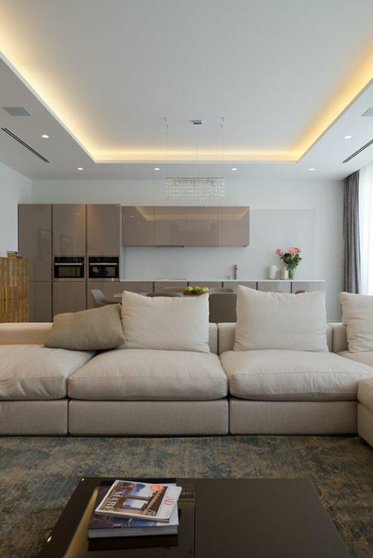 Medium Size of Lampe Wohnzimmer Decke Indirekte Beleuchtung Im Kontext Der Neusten Trends Anbauwand Liege Deckenlampen Hängeschrank Weiß Hochglanz Deckenlampe Küche Modern Wohnzimmer Lampe Wohnzimmer Decke