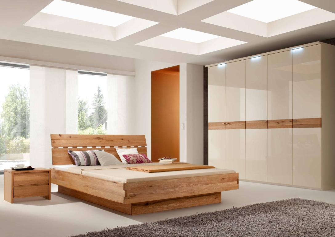 Large Size of überbau Schlafzimmer Modern Schlafzimmerwelten Von Ms Schuon Neuesten Modelle Und Stuhl Für Deckenlampe Lampen Wiemann Bett Design Vorhänge Mit Tapeten Wohnzimmer überbau Schlafzimmer Modern