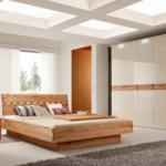 überbau Schlafzimmer Modern Schlafzimmerwelten Von Ms Schuon Neuesten Modelle Und Stuhl Für Deckenlampe Lampen Wiemann Bett Design Vorhänge Mit Tapeten Wohnzimmer überbau Schlafzimmer Modern
