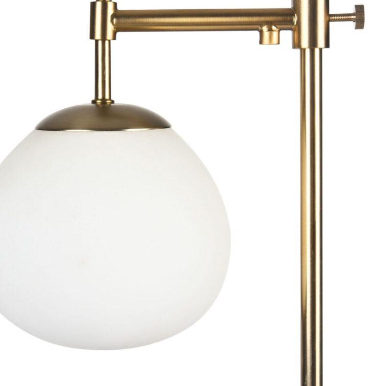 Medium Size of Amazon Wohnzimmer Lampe Ikea Tischlampe Ebay Led Designer Tischlampen Modern Holz Dimmbar Casa Padrino Tischleuchte Gold 17 H 65 Cm Gardinen Für Moderne Wohnzimmer Wohnzimmer Tischlampe