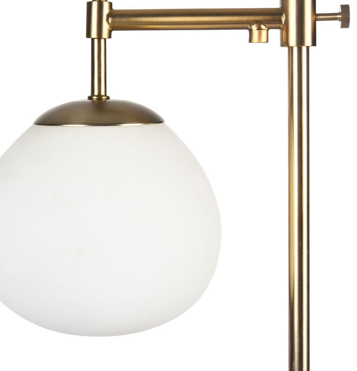 Full Size of Amazon Wohnzimmer Lampe Ikea Tischlampe Ebay Led Designer Tischlampen Modern Holz Dimmbar Casa Padrino Tischleuchte Gold 17 H 65 Cm Gardinen Für Moderne Wohnzimmer Wohnzimmer Tischlampe