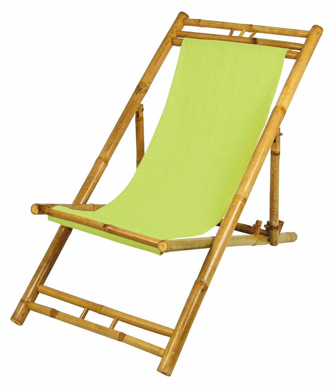 Large Size of Liegestuhl Klappbar Holz Ikea Sommarvind Strandstuhl In Grn Gartenstuhl Gnstig Kaufen Ebay Küche Kosten Miniküche Garten Ausklappbares Bett Modulküche Wohnzimmer Liegestuhl Klappbar Ikea