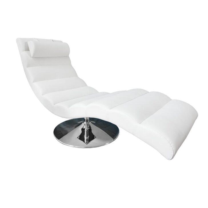 Medium Size of Wohnzimmer Relaxliege Extravagante Design Liege Relaxo 170cm Grau Samt Chrom Bilder Modern Sessel Moderne Deckenleuchte Sofa Kleines Wandtattoos Stehlampe Wohnzimmer Wohnzimmer Relaxliege