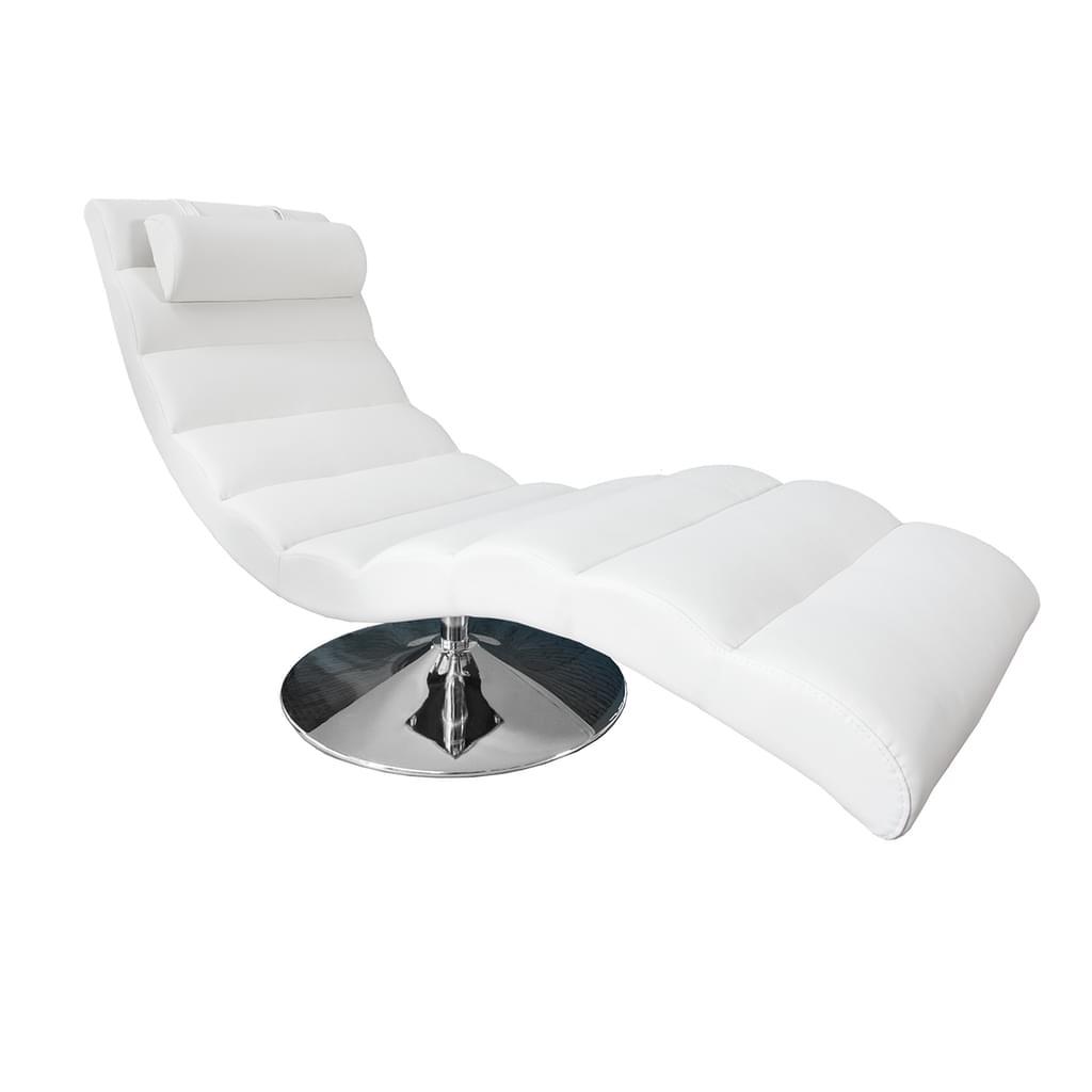 Full Size of Wohnzimmer Relaxliege Extravagante Design Liege Relaxo 170cm Grau Samt Chrom Bilder Modern Sessel Moderne Deckenleuchte Sofa Kleines Wandtattoos Stehlampe Wohnzimmer Wohnzimmer Relaxliege