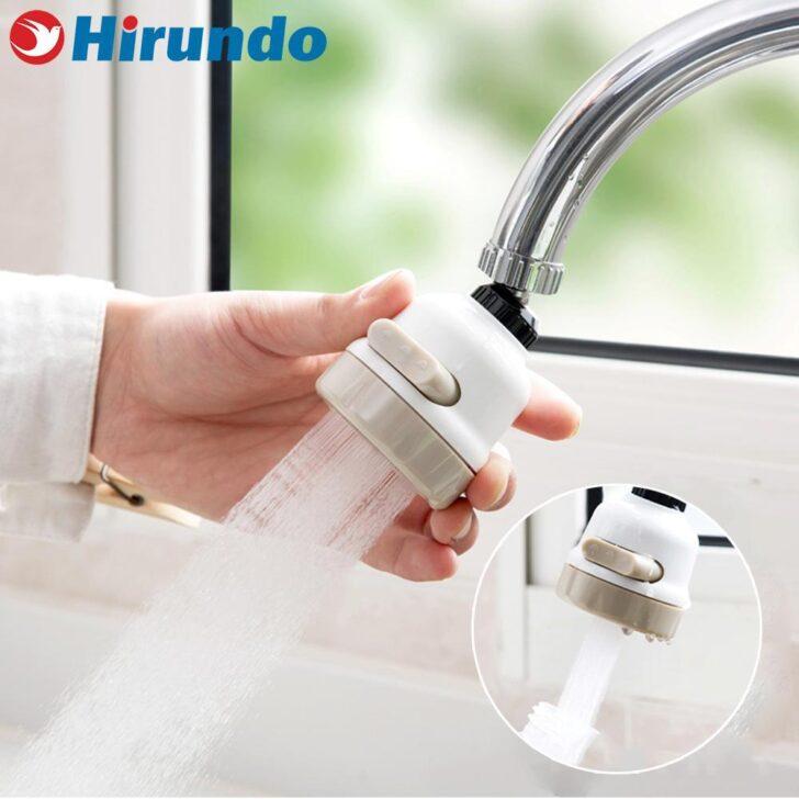 Medium Size of Wasserhahn Anschluss Küche Bad Für Wandanschluss Wohnzimmer Wasserhahn Anschluss
