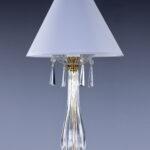 Stehlampen Wohnzimmer Stehlampe Schlafzimmer Wohnzimmer Kristall Stehlampe
