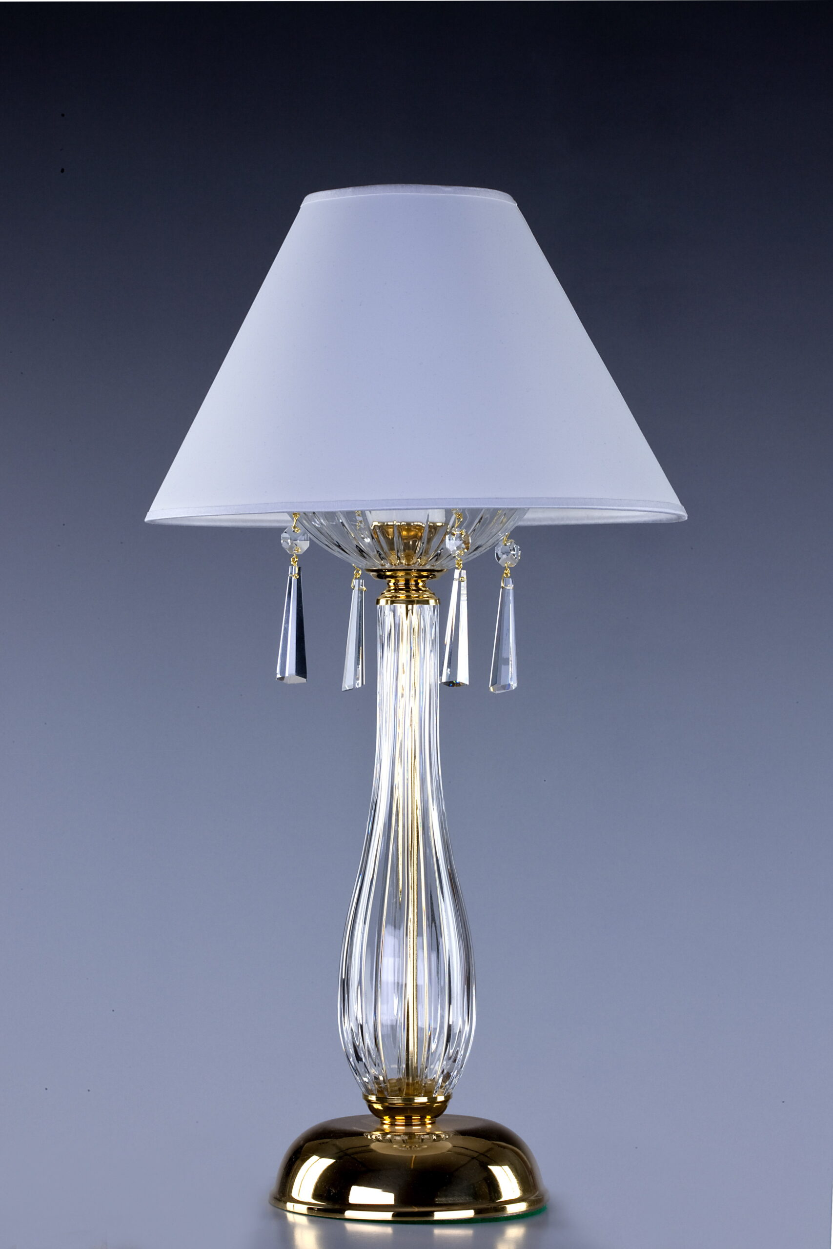 Full Size of Stehlampen Wohnzimmer Stehlampe Schlafzimmer Wohnzimmer Kristall Stehlampe