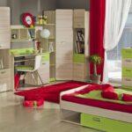 Xora Komplett Jugendzimmer Online Kaufen Mbel Suchmaschine Bett Sofa Wohnzimmer Xora Jugendzimmer
