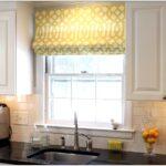 Vorhang Ideen Küche Wohnzimmer Kchenfenster Vorhang Ideen Kche Fenster Haus Schmales Regal Küche Jalousieschrank Gardinen Für Weiße Behindertengerechte Einbauküche Ohne Kühlschrank