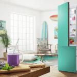 Küche Mint Wohnzimmer Küche Mint Kchenfarben Welche Farbe Passt Zu Wem Komplettküche Ikea Miniküche Mobile Schneidemaschine Eckschrank Eckküche Mit Elektrogeräten Einbauküche