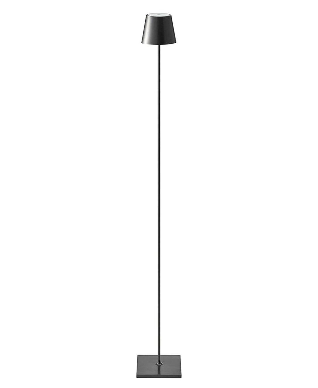 Large Size of Sigor Nuinakku Stehleuchten Dimmbar Gardine Wohnzimmer Led Deckenleuchte Landhausstil Bilder Fürs Gardinen Hängeschrank Weiß Hochglanz Deckenlampen Kamin Wohnzimmer Stehlampe Wohnzimmer Dimmbar