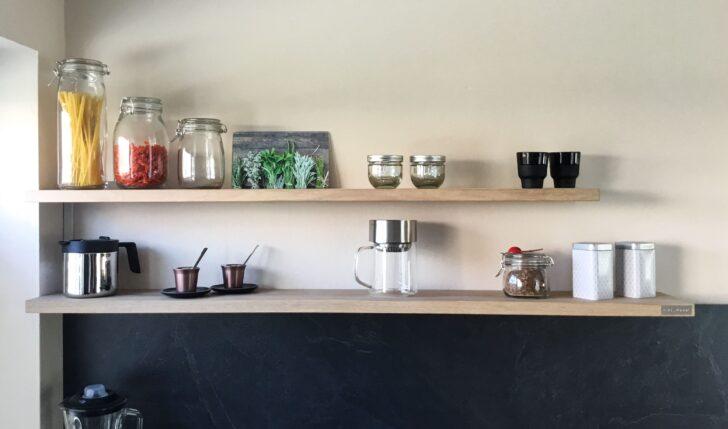 Medium Size of Wandboard Küche So Leicht Abluftventilator Fliesenspiegel Glas Hochglanz Ohne Hängeschränke Apothekerschrank Pendelleuchte Stehhilfe Arbeitsplatte Spüle Wohnzimmer Wandboard Küche