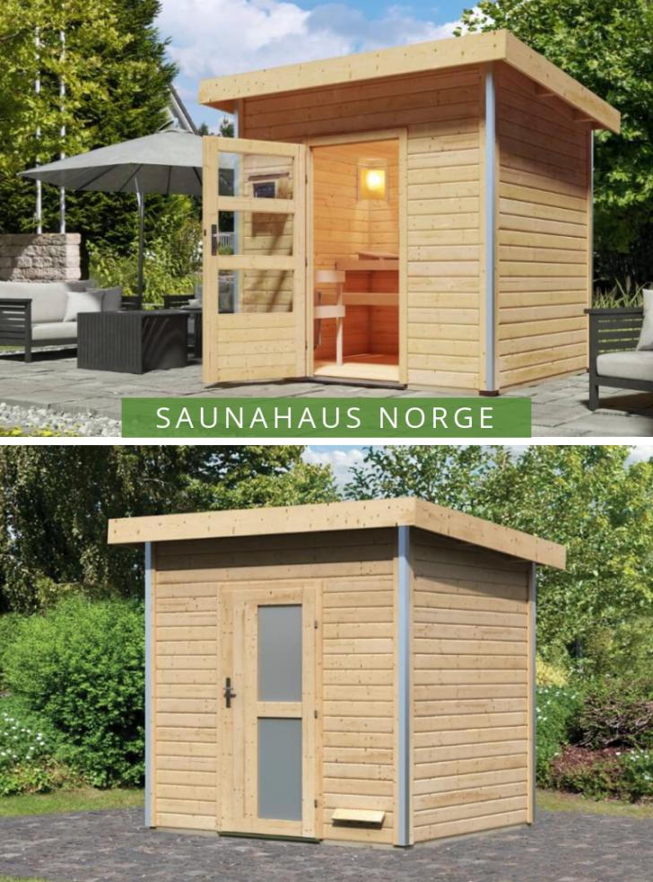 Medium Size of Sauna Kaufen Karibu Saunahaus Norge Garten Pool Guenstig Sofa Verkaufen Esstisch Günstig Duschen Fenster Gebrauchte Küche Betten 180x200 Bett Aus Paletten Wohnzimmer Sauna Kaufen