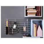 Ikea Edelstahlküche Wohnzimmer Ikea Sofa Mit Schlaffunktion Küche Kosten Miniküche Betten Bei Edelstahlküche Gebraucht Kaufen 160x200 Modulküche